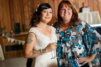 6326_d800b_Jennifer_and_Stefan_Roaring_Camp_Felton_Wedding_Photography