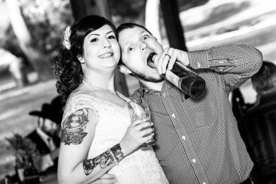 6049_d800b_Jennifer_and_Stefan_Roaring_Camp_Felton_Wedding_Photography