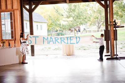 8632-d3_Meghan_and_John_Felton_Wedding_Photography_Roaring_Camp_Railroad