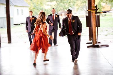 8618-d3_Meghan_and_John_Felton_Wedding_Photography_Roaring_Camp_Railroad