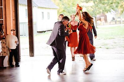 8613-d3_Meghan_and_John_Felton_Wedding_Photography_Roaring_Camp_Railroad