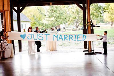 8637-d3_Meghan_and_John_Felton_Wedding_Photography_Roaring_Camp_Railroad