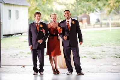 8622-d3_Meghan_and_John_Felton_Wedding_Photography_Roaring_Camp_Railroad