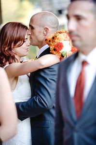 8586-d3_Meghan_and_John_Felton_Wedding_Photography_Roaring_Camp_Railroad
