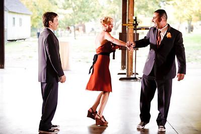 8627-d3_Meghan_and_John_Felton_Wedding_Photography_Roaring_Camp_Railroad