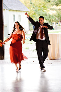 8603-d3_Meghan_and_John_Felton_Wedding_Photography_Roaring_Camp_Railroad