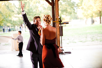 8629-d3_Meghan_and_John_Felton_Wedding_Photography_Roaring_Camp_Railroad