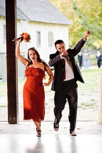 8601-d3_Meghan_and_John_Felton_Wedding_Photography_Roaring_Camp_Railroad