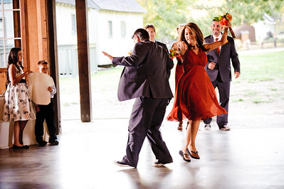 8614-d3_Meghan_and_John_Felton_Wedding_Photography_Roaring_Camp_Railroad