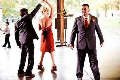 8628-d3_Meghan_and_John_Felton_Wedding_Photography_Roaring_Camp_Railroad