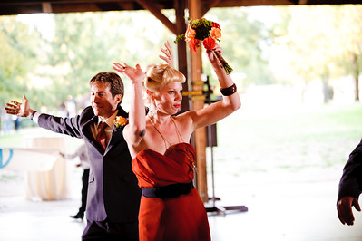 8630-d3_Meghan_and_John_Felton_Wedding_Photography_Roaring_Camp_Railroad