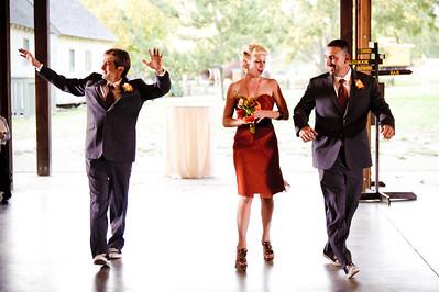 8625-d3_Meghan_and_John_Felton_Wedding_Photography_Roaring_Camp_Railroad