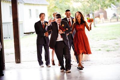 8611-d3_Meghan_and_John_Felton_Wedding_Photography_Roaring_Camp_Railroad