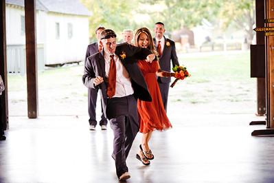8615-d3_Meghan_and_John_Felton_Wedding_Photography_Roaring_Camp_Railroad
