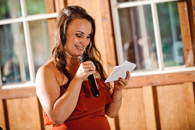 8748-d3_Meghan_and_John_Felton_Wedding_Photography_Roaring_Camp_Railroad