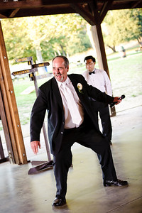 8725-d3_Meghan_and_John_Felton_Wedding_Photography_Roaring_Camp_Railroad