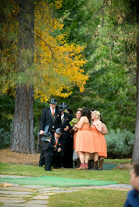8480_d800b_Paige_and_Dwayne_Foresthill_Lodge_Wedding_Photography