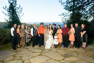 1953_d800a_Paige_and_Dwayne_Foresthill_Lodge_Wedding_Photography