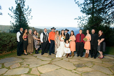 1956_d800a_Paige_and_Dwayne_Foresthill_Lodge_Wedding_Photography