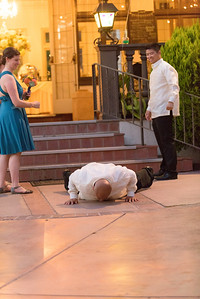 7543_d810a_Evelyn_and_Lon_Palmdale_Estates_Fremont_Wedding_Photography