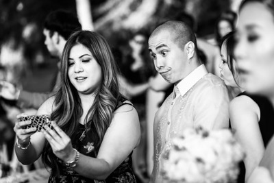 7404_d810a_Evelyn_and_Lon_Palmdale_Estates_Fremont_Wedding_Photography
