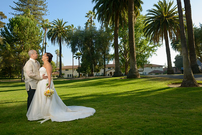 2089_d800b_Evelyn_and_Lon_Palmdale_Estates_Fremont_Wedding_Photography