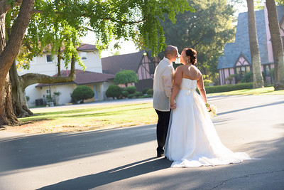 6866_d810a_Evelyn_and_Lon_Palmdale_Estates_Fremont_Wedding_Photography