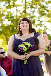 1108_d800_Jen_and_Steve_Eagle_Ridge_Gilroy_Wedding_Photography