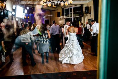3341_d800_Paul_and_Verona_Eagle_Ridge_Golf_Gilroy_Wedding_Photography