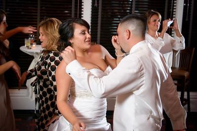 3284_d800_Paul_and_Verona_Eagle_Ridge_Golf_Gilroy_Wedding_Photography