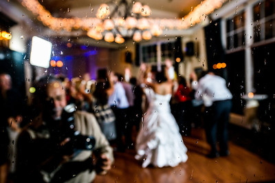 3344_d800_Paul_and_Verona_Eagle_Ridge_Golf_Gilroy_Wedding_Photography