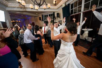 3359_d800_Paul_and_Verona_Eagle_Ridge_Golf_Gilroy_Wedding_Photography