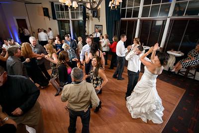 3324_d800_Paul_and_Verona_Eagle_Ridge_Golf_Gilroy_Wedding_Photography