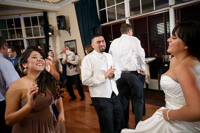 3318_d800_Paul_and_Verona_Eagle_Ridge_Golf_Gilroy_Wedding_Photography