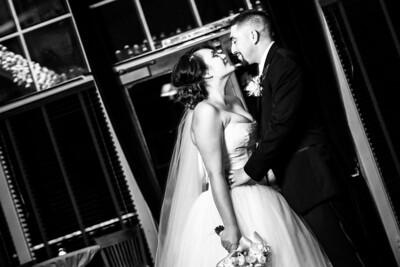 2724_d800_Paul_and_Verona_Eagle_Ridge_Golf_Gilroy_Wedding_Photography