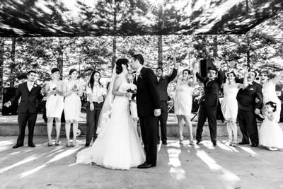 0377_Maria_and_Daniel_Fortino_Winery_Wedding_Photography_by_Sam_Fontejon