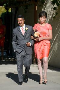 8320_Maria_and_Daniel_Fortino_Winery_Wedding_Photography_by_Sam_Fontejon