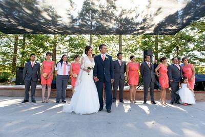 0372_Maria_and_Daniel_Fortino_Winery_Wedding_Photography_by_Sam_Fontejon