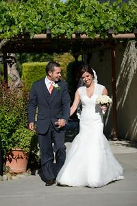 8358_Maria_and_Daniel_Fortino_Winery_Wedding_Photography_by_Sam_Fontejon