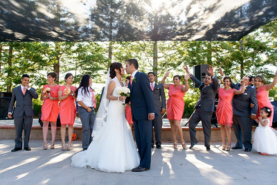 0380_Maria_and_Daniel_Fortino_Winery_Wedding_Photography_by_Sam_Fontejon