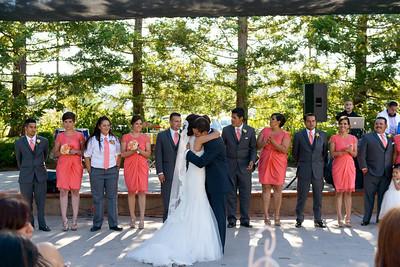 0360_Maria_and_Daniel_Fortino_Winery_Wedding_Photography_by_Sam_Fontejon