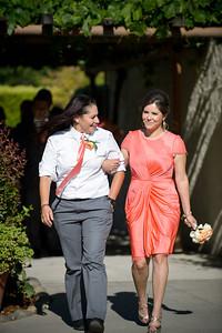 8325_Maria_and_Daniel_Fortino_Winery_Wedding_Photography_by_Sam_Fontejon