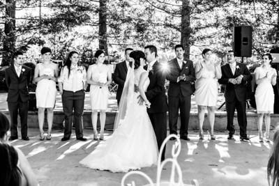 0356_Maria_and_Daniel_Fortino_Winery_Wedding_Photography_by_Sam_Fontejon
