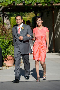 8346_Maria_and_Daniel_Fortino_Winery_Wedding_Photography_by_Sam_Fontejon