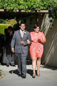 8336_Maria_and_Daniel_Fortino_Winery_Wedding_Photography_by_Sam_Fontejon