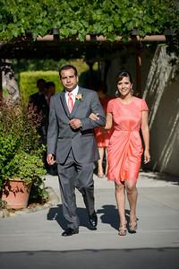 8345_Maria_and_Daniel_Fortino_Winery_Wedding_Photography_by_Sam_Fontejon