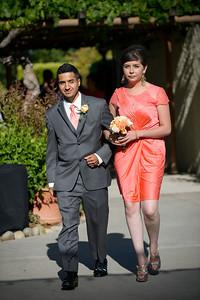 8323_Maria_and_Daniel_Fortino_Winery_Wedding_Photography_by_Sam_Fontejon