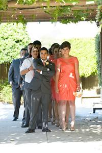 8314_Maria_and_Daniel_Fortino_Winery_Wedding_Photography_by_Sam_Fontejon
