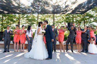 0379_Maria_and_Daniel_Fortino_Winery_Wedding_Photography_by_Sam_Fontejon