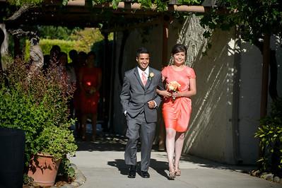 8319_Maria_and_Daniel_Fortino_Winery_Wedding_Photography_by_Sam_Fontejon